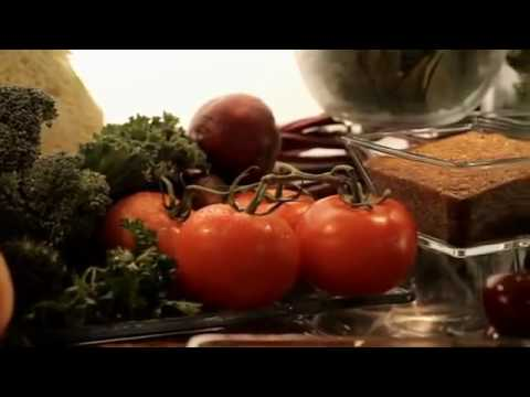 Prime Time Health—Step 7 of 9  Eat more fruits and vegetables