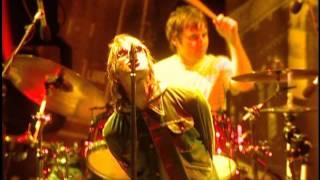 Baixar Oasis - Cigarettes & Alcohol (live in Wembley 2000)