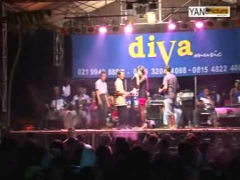 DIVA MUSIC - Tiada Berdaya by Nurhalimah