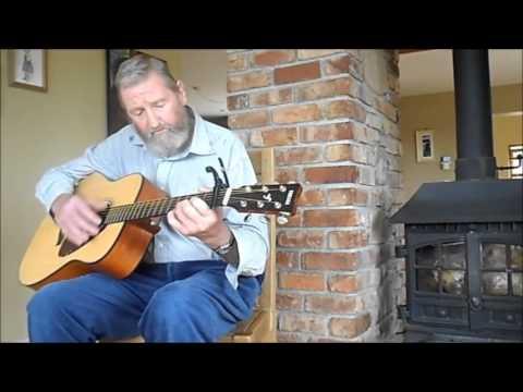 John Duggan My Own Sligo Home