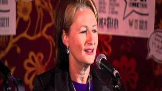 WSS1 - Panel 2 - 18 - Kerryn Phelps Introduction