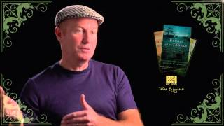 The Irish People | Michael K Reynolds