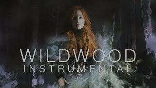 07. Wildwood (instrumental + sheet music) - Tori Amos