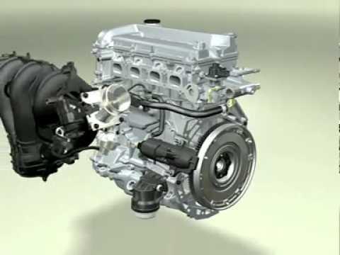 ensamblaje,-montaje-de-motor-de-combustion