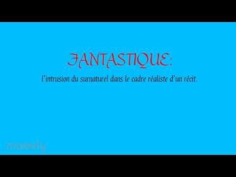 Berlioz - La symphonie Fantastique HDA