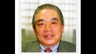 吉本興業元名誉会長の中邨秀雄さん死去