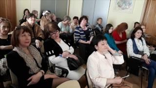 Школа красоты во Львове