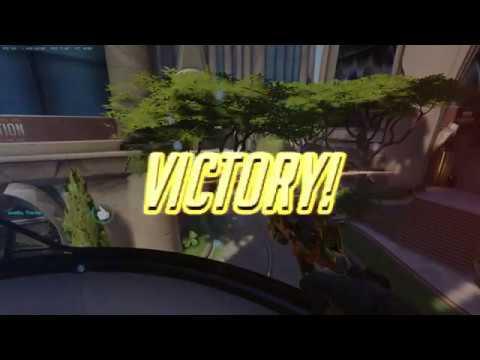 Grandmaster Overwatch Tips: Improving Communication