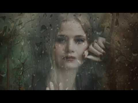 Я любить тебя буду... можно... - Роберт Рождественский, читает Инна Мень