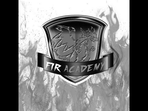 FIR Academy: Normal Edition
