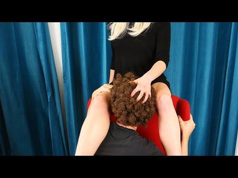 SEXTIPPS! 69 und andere geile Sex-Stellungen zum Leckenиз YouTube · Длительность: 8 мин10 с