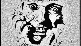 Making -- Nuestro Propio Miedo [Prod.Hache]