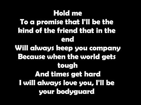 Bromance lyrics - Nigahiga ft. Chester See...