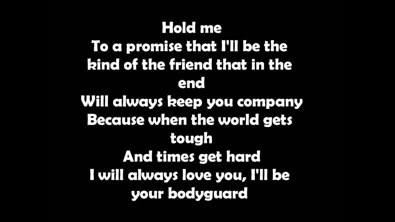 Download Bromance lyrics - Nigahiga ft. Chester See ♥