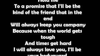 Bromance lyrics - Nigahiga ft. Chester See ♥
