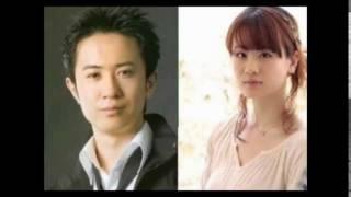 人気声優杉田智和さん、瀬戸麻沙美さんのフリートークです。 人気声優杉...