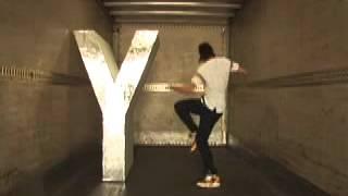 Тектоник обучение: часть 3 [video-dance.ru]02