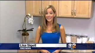 Dermapen Results | CBS News Channel Report Los Angeles