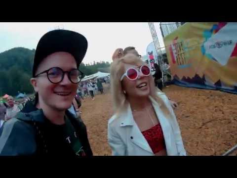 День 2. Live Fest. Роза Хутор. Линда. Ленинград. Алкоголь и люди.