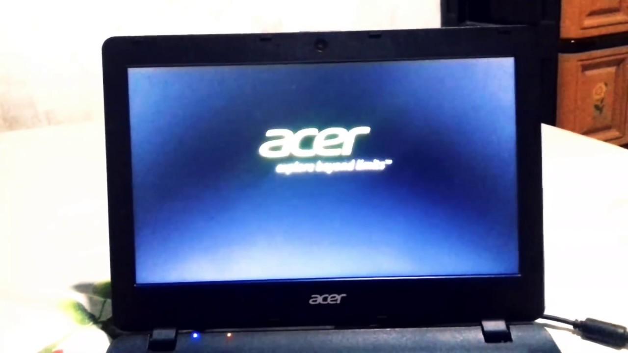 Mengatasi No Bootable Device Pada Laptop Youtube