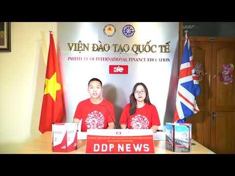 DDP NEWS 23