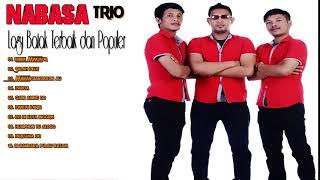 Deretan Lagu Batak Terbaik Oleh Nabasa Trio -  Lagu Batak Nabasa Trio 2018