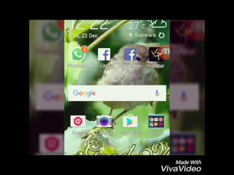 How To Run Rabb.it On Android Phone