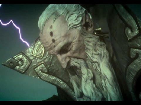 Final Fantasy XV All Summons (Main Story Summons) 1080p HD