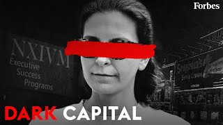 From Heiress To Felon: How Clare Bronfman Wound Up In NXIVM | Dark Capital | Forbes