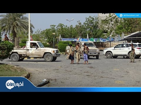 التحالف: تسهيلات المنظمات الإغاثية في اليمن مستمر  - نشر قبل 9 ساعة