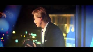 Смотреть клип Дмитрий Даниленко - Верните Мне Любовь