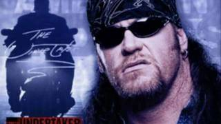 undertaker mix dead man rollin