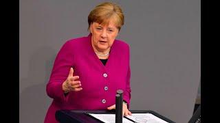 好消息:德国研究机构获突破性进展;始发地再现新例丨明镜新闻早精彩片段(20200510)