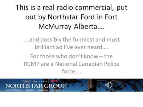 Best radio commercial | radio ads | radio advertising | best radio  commercials | radio spot script