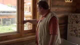 что лучше - деревянное или пластиковое окно?