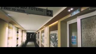 видео Санаторий Алмаз в Трускавце