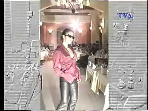 Stil Linea Moda 2001