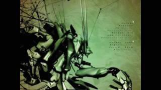 Amon Tobin - Verbal (Boom Bip Remix)