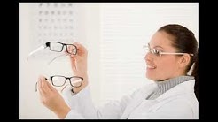 Optometrist in Palatka FL - Call Us to Book Your Eye Appointment