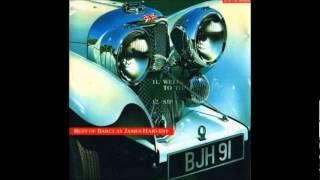 BARCLAY JAMES HARVEST -- Best of B.J.H -- 1991.wmv