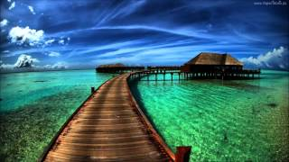 Anthony Louis feat. Rvj King - Jamaica (Main Version Anthony Louis Reworked)