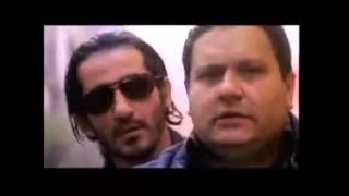 فيلم عسل اسود  المقاطع المحذوفة من فيلم