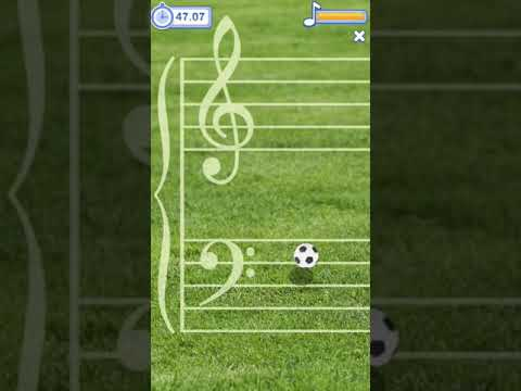Note Rush: Learn to Read Music - Apps on Google Play