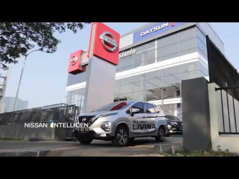Car Dealerships Brunswick Ga >> Nissan Indonesia Mobil Nissan Mobil Baru