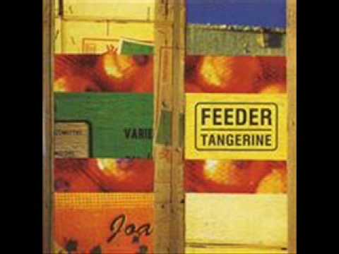 Feeder - TV me (B-side)