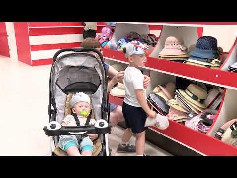 Мир одежда обувь город Ивановский Лежневская 117 торговый центр шоколад 3 этажа