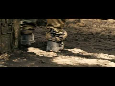 System of a Down - Soldier Side Music Video. Black Hawk Down & Jarhead Music Video