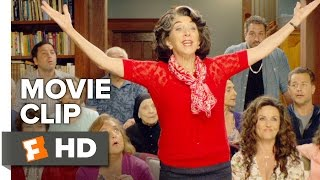 my big fat greek wedding 2 wiki ~VIP~ 25.03.2016