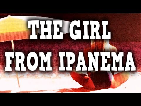 Girl From Ipanema Tutorial   How To Learn Chord Tones On Bass Guitar