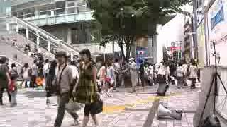 h240520 my日本街宣模様